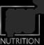 iN3 Nutrition
