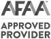 AFAA-Provider-Logo-black-and-white (1)