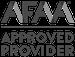 AFAA-Provider-Logo-black-and-white (1)