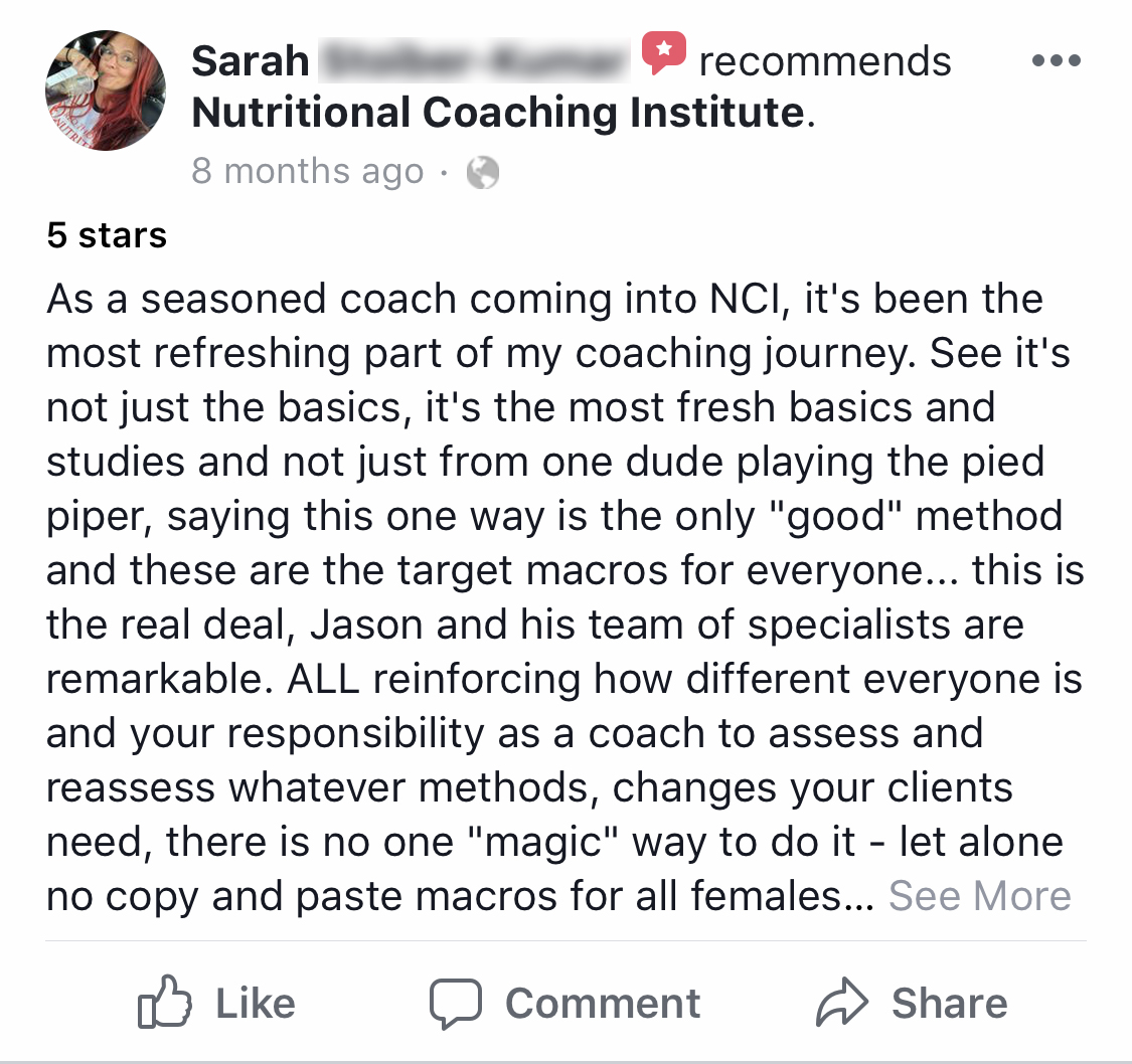 NCI_Review-Sarah1