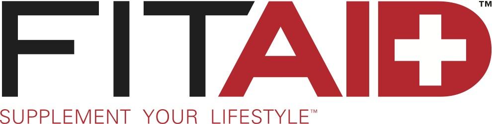 FitAID-logo-