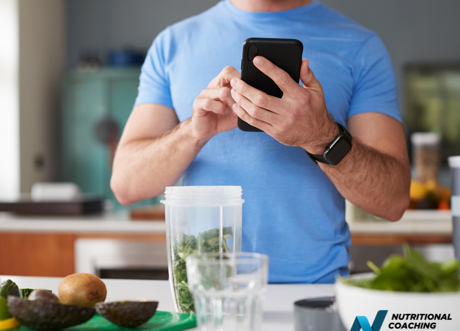 Calories Explained: Nutritional Information Everybody Should Know